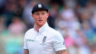 Couple say Ben Stokes was 'defending them from abuse' before arrest