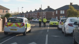 Man charged with murder after woman dies in Wallsend crash