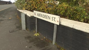 Police appeal for witnesses into Winson Green shooting