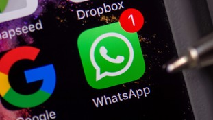 Unsending WhatsApp messages: Everything you need to know