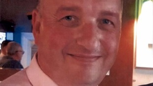 Police trying to trace missing North Tyneside man