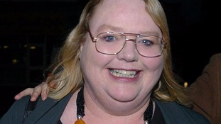 Former Labour MP Candy Atherton dies aged 62