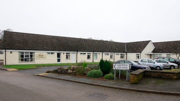 The charges followed a police investigation into a number of reported incidents at Hillcroft nursing home in Slyne-with-Hest