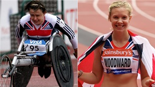 Paralympians speak out against classification abuse