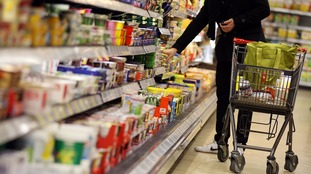 No longer a stigma to buying 'reduced' food, survey finds