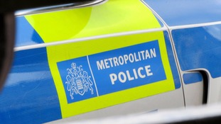 More than half of police stations will close to the public