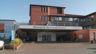 Parking charges rise at Friarage and James Cook hospitals