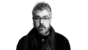 Comedian Phill Jupitus heads to Durham for theatre show