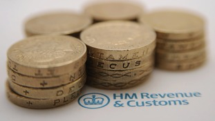 Former HMRC employee sentenced for tax credits fraud