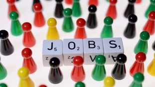 Guernsey unemployment drops by more than 90 since last year