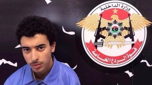 Libya militia refuses to extradite Manchester bomber's brother