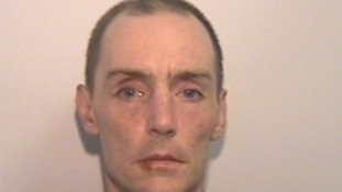 Man who fell 50 feet after Metrolink cable theft attempt jailed
