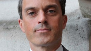 Skipton and Ripon MP, Julian Smith, named as new Chief Whip in cabinet re-shuffle