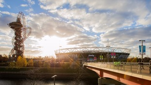 Londoners could foot the £200m bill to cover loss-making deals at the former Olympic stadium
