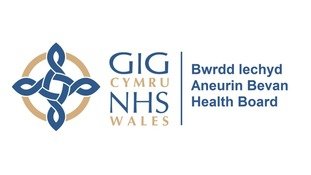 Ombudsman criticises Aneurin Bevan Health Board and care watchdog over dementia patient's care