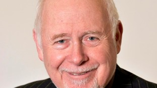 Labour MP Kelvin Hopkins, who was born in Leicester and went to the University of Nottingham has been suspended from the party