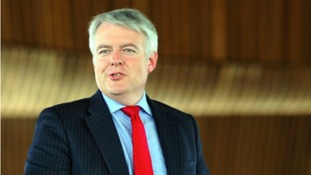 New faces join Welsh Government cabinet in reshuffle