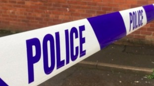 Four arrested after Oldham raids