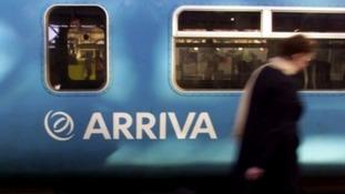 Northern Rail strike to go ahead next week