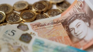 Living wage for Wales hourly rate increases to £8.75