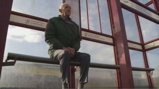 Bus company apologises after 82 year-old forced to walk miles because bus pass was refused