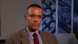 Labour MP Clive Lewis accused of groping woman