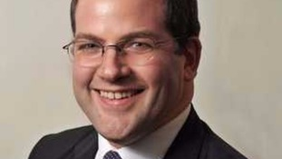 Scottish Minister Mark McDonald resigns over allegations