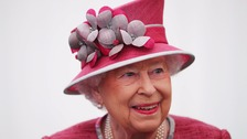 Last year, the Duchy delivered £19.2 million of income to the Queen on assets of £519 million.