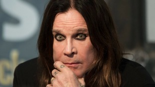 Download Festival: Ozzy Osbourne named as first headliner