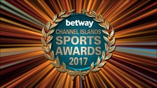 Channel Islands Sports Awards 2017