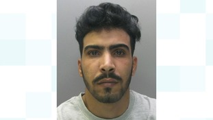 Judge 'hopes Kuwaiti rapist is deported'