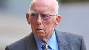 Man, 90 to be sentenced over car accident deaths
