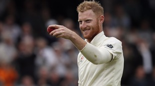 Ben Stokes will have to wait to discover his Ashes fate until the conclusion of the police investigation