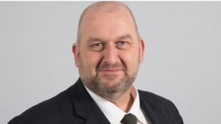 Former Assembly minister Carl Sargeant found dead