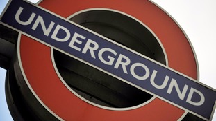 Transport for London 'to slash 1,500 jobs' because of spending cuts, unions warn
