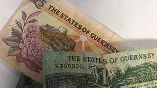 Quarter of people in Guernsey live in 'In-Work Poverty'