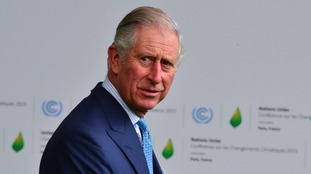 Prince Charles has found himself embroiled in the Paradise Papers leaks