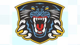 Nottingham Panthers out of Champions Hockey League