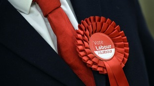 Two North West Labour-led councils 'avoided £12m in tax by using offshore companies'