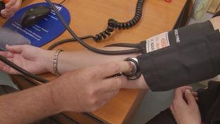 Government fails to recruit GPs under multi-million pound scheme