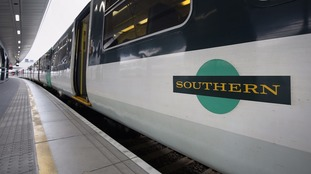 Drivers accept new deal to end long-running Southern Railway dispute