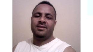 Endris Mohammed