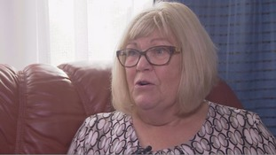 Exclusive: South Wales woman says she and friend weren't allowed on cruise because both deaf