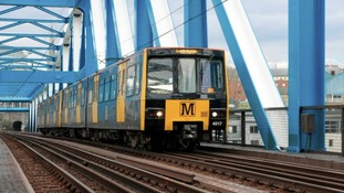 Metro to introduce new £1 fare for under 18's