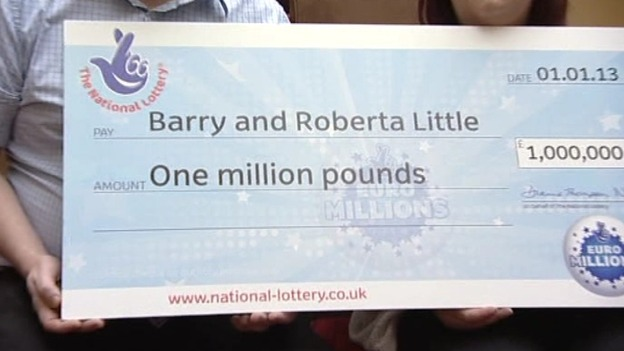 32 000 winners millionaire dating 3