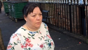 Mum who stole £5,600 from Armed Forces support charity spared immediate prison