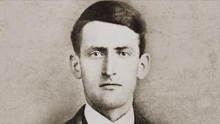 Hedd Wynn