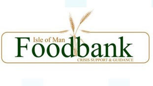 IoM Foodbank Christmas campaign to run for second year