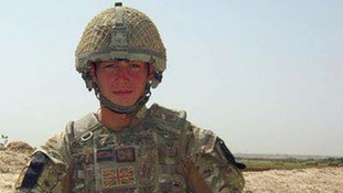 Soldier died from 'underlying heart condition', investigation finds