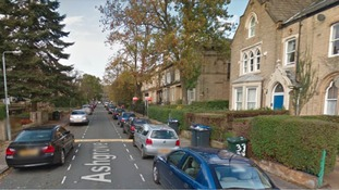 Three arrested after man found dead with facial injuries in Bradford